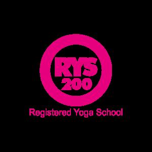 200+ Stunden Vinyasa Yogalehrerausbildung ab 18. März 2022