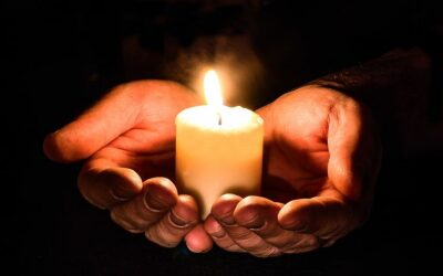 CANDLELIGHT YIN YOGA SPECIAL